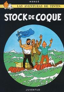 Stock de Coque (www.editorialjuventud.es)