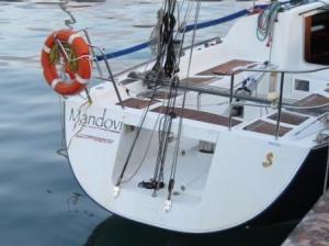 Prácticas de Seguridad y Navegación