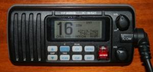 Radiooperador