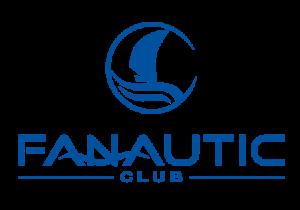 fanautic