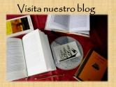 BLOG SOTAVENTO ESCUELA NAÚTICA